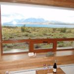 Photo of Tierra Patagonia Hotel & Spa