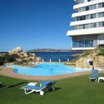 Beacon Island Resort Plettenberg Bay