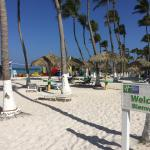 Photo of Holiday Inn Resort Aruba - Beach Resort & Casino