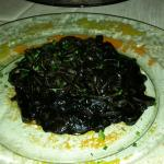 Photo of Osteria Antico Giardinetto
