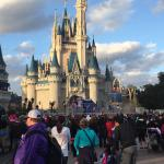 Photo of Walt Disney World