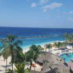 Sunscape Curacao Resort Spa & Casino - Curacao
