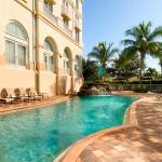 Photo of Hilton Naples