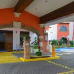 Photo of Holiday Inn Express Morelia