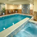 Photo of Courtyard by Marriott Dayton-University of Dayton