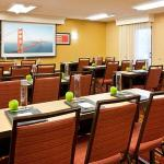 Photo of Courtyard by Marriott San Francisco Airport - San Bruno