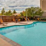 Photo of Courtyard by Marriott Sacramento Midtown