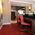 Photo of Courtyard by Marriott Topeka