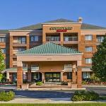 Courtyard by Marriott Dulles Town Center