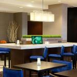 Photo of Courtyard by Marriott Oakland Airport