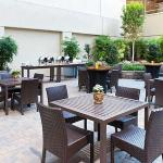 Photo of Courtyard by Marriott San Francisco Downtown