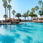 Photo of Hilton San Diego Resort & Spa