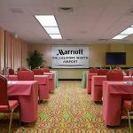 Photo of Dallas/Fort Worth Airport Marriott North