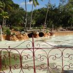 Photo of Venetian Pool
