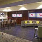 Photo of San Mateo Marriott San Francisco Airport