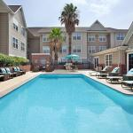 Photo of Residence Inn Austin / Round Rock