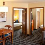 Photo of TownePlace Suites Colorado Springs - Garden of the Gods