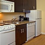 Photo of TownePlace Suites Bend
