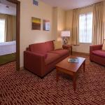 Photo of TownePlace Suites Chantilly Dulles South