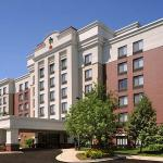SpringHill Suites Chicago Lincolnshire
