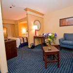 Photo of Springhill Suites Colorado Springs South