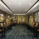 Photo of SpringHill Suites Scottsdale North