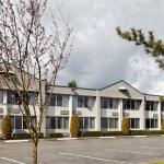 Photo of Holiday Inn Seattle - Issaquah