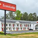 Econo Lodge Ruther Glen