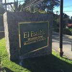Photo of El Establo