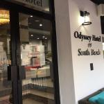 Photo of Odyssey of South Beach Hotel