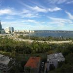 Kings Park & Botanic Garden