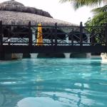Photo of The Tropical at Lifestyle Holidays Vacation Resort