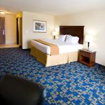 Photo of Holiday Inn Express Hotel & Suites Jourdanton-Pleasanton