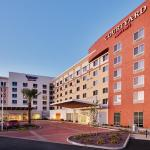 Photo of Fairfield Inn & Suites Phoenix Chandler / Fashion Center