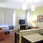 Photo of TownePlace Suites by Marriott Huntington