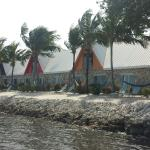 Photo of Ibis Bay Beach Resort