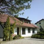 Photo of Villa Zakamycze