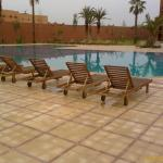 Palm Plaza Marrakech Hotel & Spa