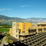 Spirit Ridge Vineyard Resort & Spa