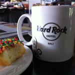 Photo of Hard Rock Cafe Bali
