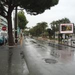 Photo of Rue d'Antibes