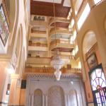 Photo of Diwane Hotel