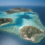 Lizard Island by Voyages
