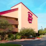 Red Roof Inn Philadelphia Oxford Valley Langhorne