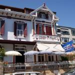 Yesilkoy Airport Boutique Hotel