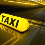 Heraklion Taxi Services