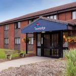 Travelodge Hull South Cave
