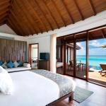 Anantara Dhigu Resort & Spa