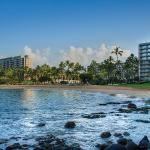 Marriott's Kaua'i Beach Club Lihue