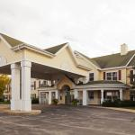 Country Inn & Suites Green Bay